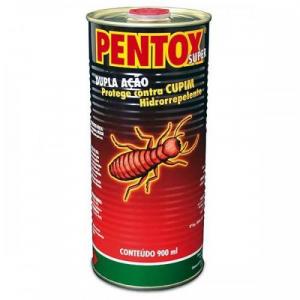 Exterminador Cupim Pentox Montana