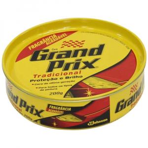 Cera Grand Prix 200g