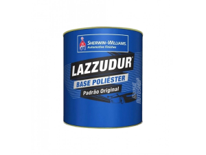 Base Poliester Lazzuril 900ml