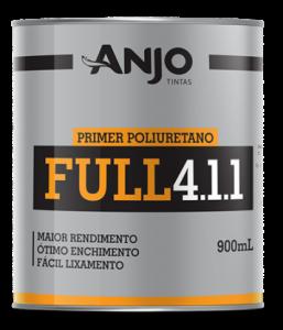 Primer Pu Full 4.1.1 Anjo