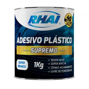 Cola Plastica Supremo RHAI 1KG