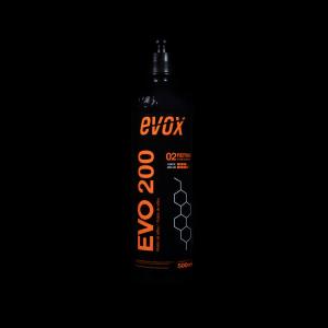 EVO 200 Evox 500ml