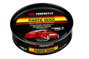 Cera Pasta Wax 3M 200g