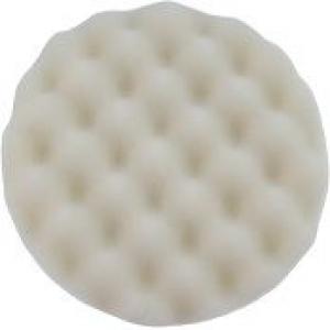 Boina Espuma Branca Peruzzo