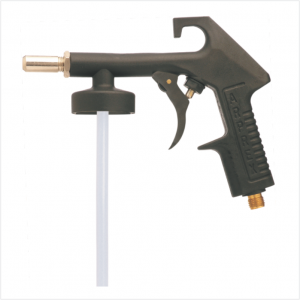Pistola Emborrachamento Omega 13A Nylon Arprex