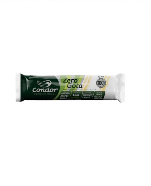 Rolo La Condor Profissional Ref: 952