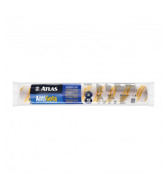Rolo Antigota Atlas AT921/10