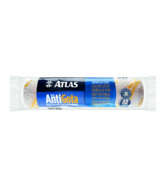 Rolo Antigota Atlas 321/10