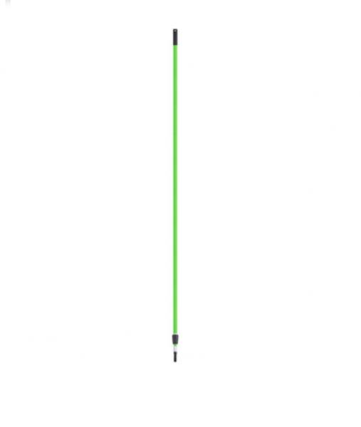 Extensor Condor 5M Ref: 803/5