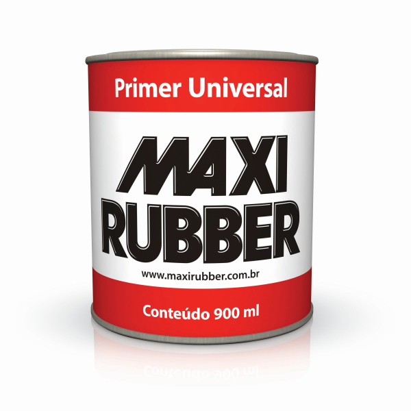 Primer Universal Maxi Ruber