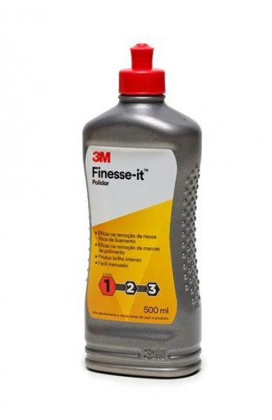 Finesse-it 3M 500ml