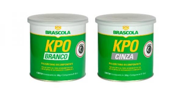 KPO Brascola