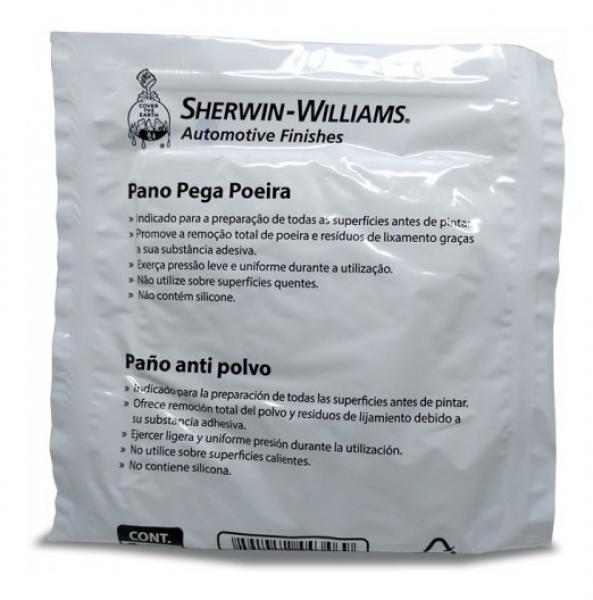PANO PEGA POEIRA LAZZURIL SW