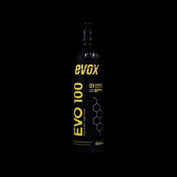 EVO 100 Evox 500ml