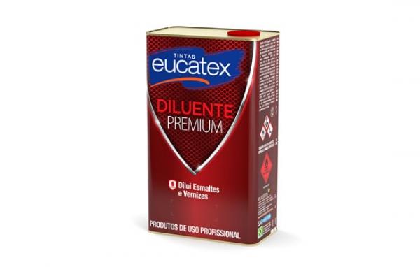 Aguarraz Eucatex