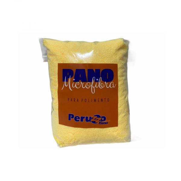 Pano MicroFibra 40x40cm