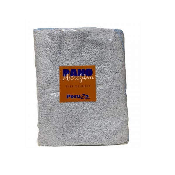 Pano MicroFibra 40x60cm