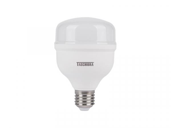 LAMPADA LED TKL 170 30W TASCHIBRA