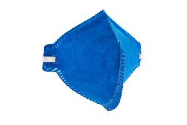 Mascara Pro Safety PFF2 S/Valvula