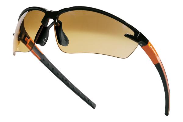 Oculos Proteção Delta Plus Fuji2 Gradient