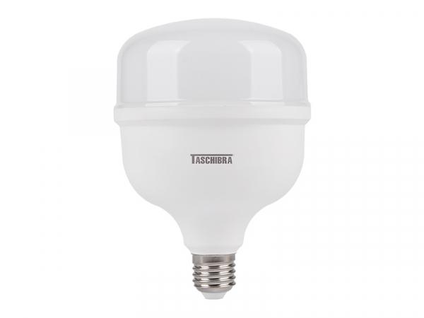 LAMPADA LED TKL 270 50W TASCHIBRA