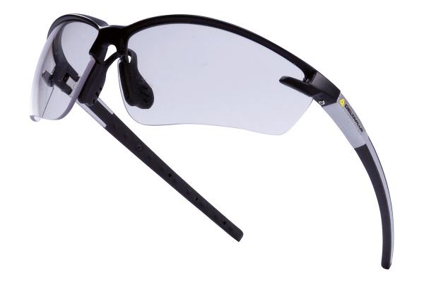 Oculos Proteção Delta Plus Fuji2
