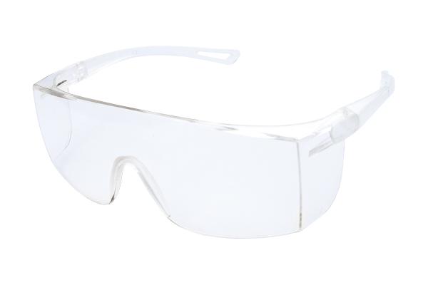 Oculos Proteção Delta Plus Sky Clear