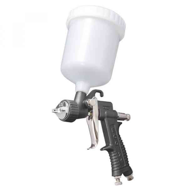 Pistola Gravidade ECO21 Arprex