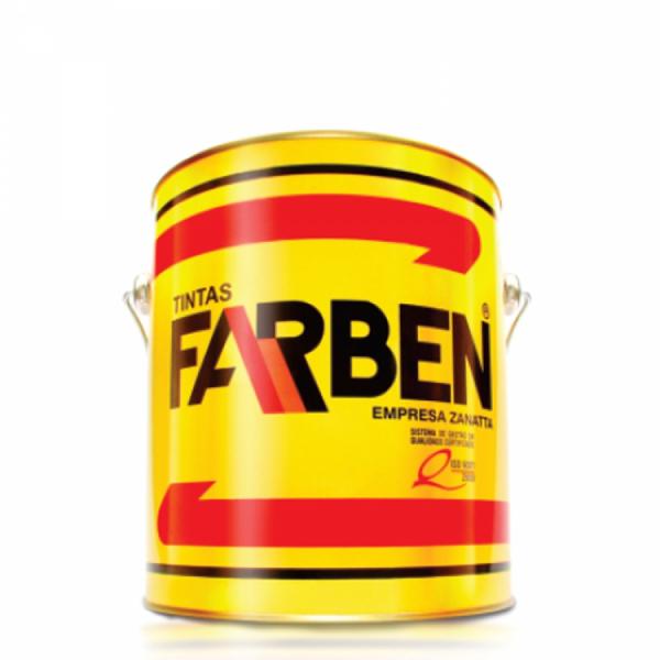Selador Madeira 222.000 Farben